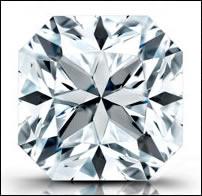 loose-diamond-main